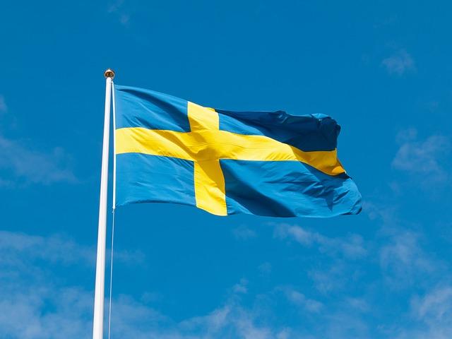 švédská vlajka.jpg